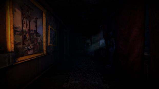 Lifeless_The Abandon