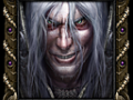 Warcraft 3 Wrath Of The Lich King Undead Campaign