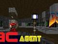 UAC Agent
