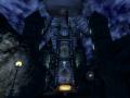 The Black Hammerites Cathedral v3 Platinum Edition