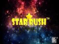 Star Rush Stable v1.0.1