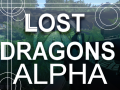 Lost Dragons Alpha Build 1