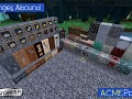 ACME Pack (512x) for Minecraft 1.8