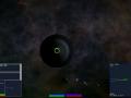 Outlier: Open Skies (Alpha 2)