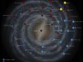 Mass Effect #1 Galaxy