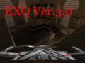 EXQ version 3.0