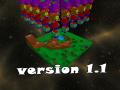 VoxInvader 1.1