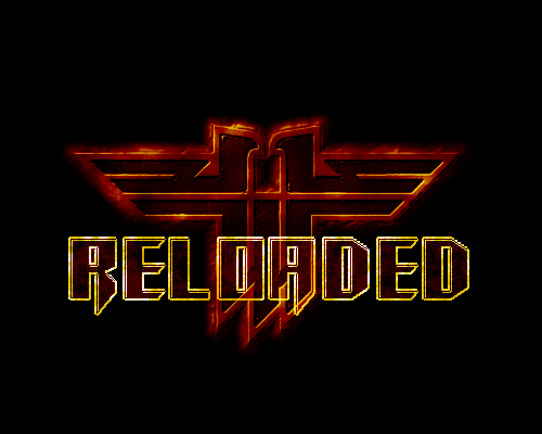 Reloaded 1.0.0 with lua