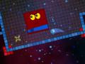 Kozmic Blue - Release Candidate 3