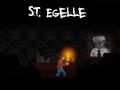 St. Egelle Demo