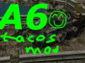 Tacos Mod A6