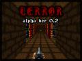 Terror alpha 0.2