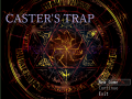 Caster's Trap v1-1 (Latest)