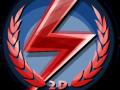 Storm2D alpha 0.057D (Windows,Linux & Mac)
