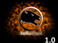 Tellurian 1.0 (initial release)