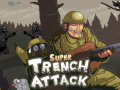 Super Trench Attack! Version 3.4