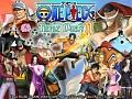 One Piece - Triple Duels II v2.5 Full