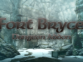 Dungeon Addon - Fort Bryce