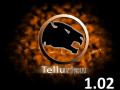 Tellurian 1.02