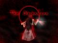 The Dimensions v0.07 (Windows)