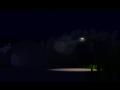 The Dimensions v0.07 (Mac)