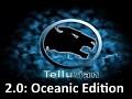 Tellurian 2.0 (Oceanic Edition)