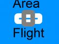 Area Flight