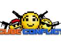 Cube Conflict Alpha 0.0.1