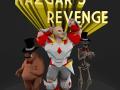 Kazgar's Revenge Demo