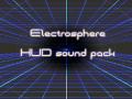 Electrosphere HUD soundpack