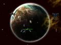 Unending Galaxy 0.7.0