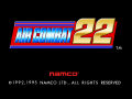 Air Combat 22 BGM Pack