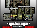 GTA III Anthologie - FINAL