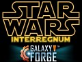 Interregnum Galaxy Forge