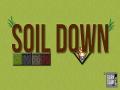 Soil Down Stable v1.0.7