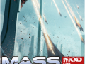 Mass Effect 4 Mod (80% Finished)