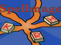 SpellMage beta 1.0