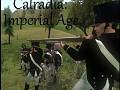Calradia Imperial Age: Beta 3.0 Release!