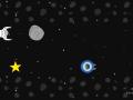 Space Sprint V1.0
