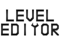 Level editor version 1