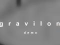 gravilon_demo_reup