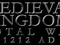 Medieval Kingdoms: Total War (Obsolete)