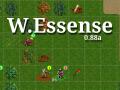 W.Essense v0.88a Linux 64bit version