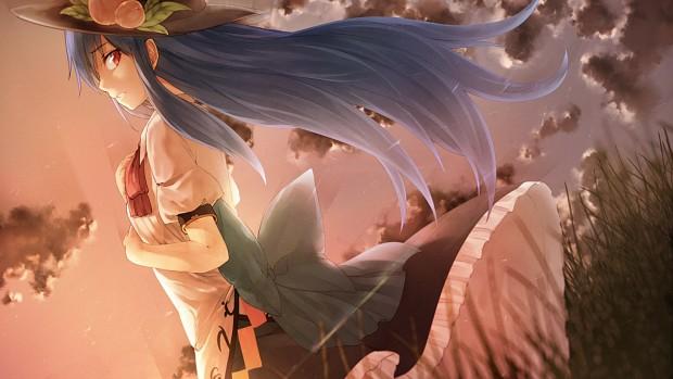 Old Anime Wallpaper's (Full-HD) - 19.09.14