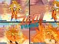 Goku Omega (Beta)