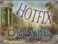 Nova Aetas (v1.21) Hotfix