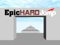Epic Hard Jump - Mac (1.1.6)