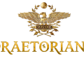 Praetorians Patch v1.05 [Installer from AllGrey]