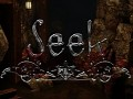 Seek: Alpha Patch 21/09