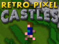 Retro-Pixel Castles 5-Month Tech Demo